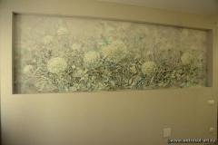 wildflowers003