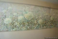 wildflowers004