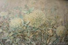wildflowers006