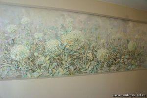 wildflowers004.jpg