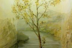 riverbank003