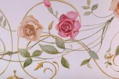 Классика — Розы