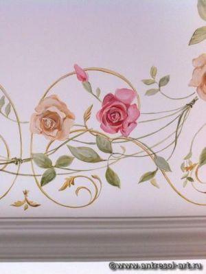 roses001.jpg