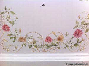 roses002.jpg