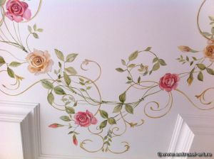 roses003.jpg