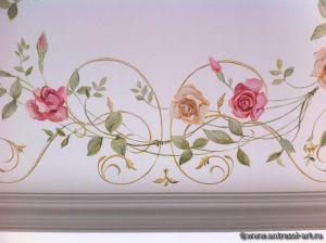 roses006.jpg