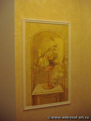 vase001.jpg