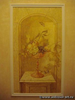 vase003.jpg