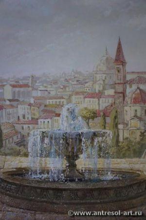 fountain003.jpg
