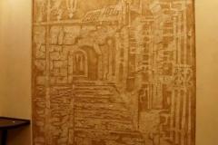 old_walls001