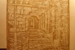 old_walls004
