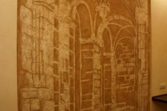 old_walls005