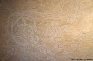 travertine001.jpg