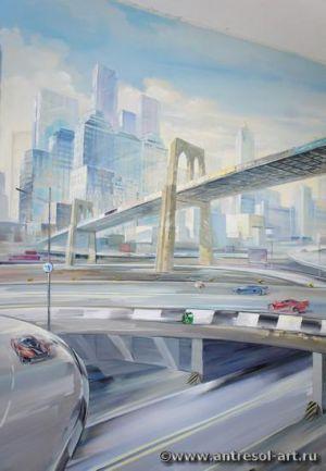 highway002.jpg