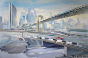 highway003.jpg
