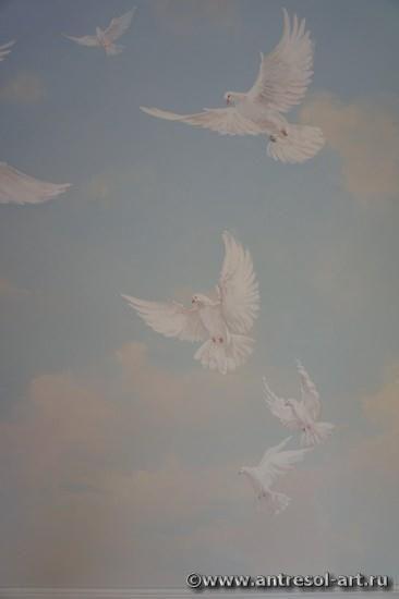 pigeons005.jpg