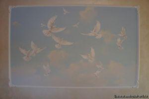 pigeons001.jpg