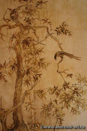 bamboo002.jpg
