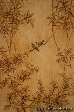 bamboo003.jpg