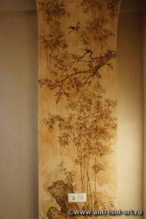 bamboo004.jpg