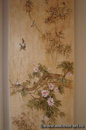 bamboo005.jpg
