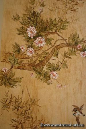 bamboo006.jpg