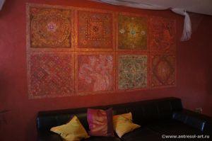 morocco005.jpg