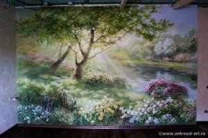 garden005.jpg