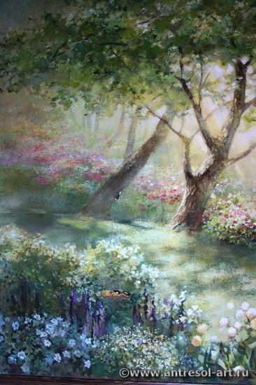 garden003.jpg