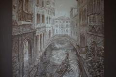 Архитектура — Венеция
