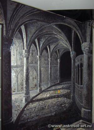 gothic001.jpg