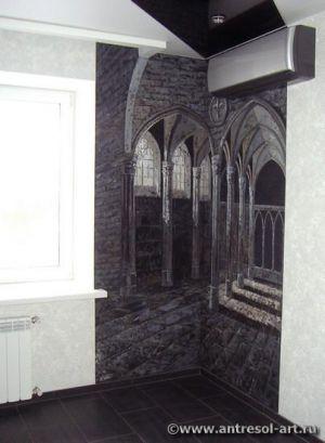 gothic003.jpg