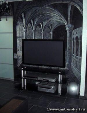 gothic004.jpg