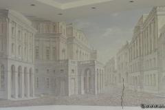Архитектура — Милан