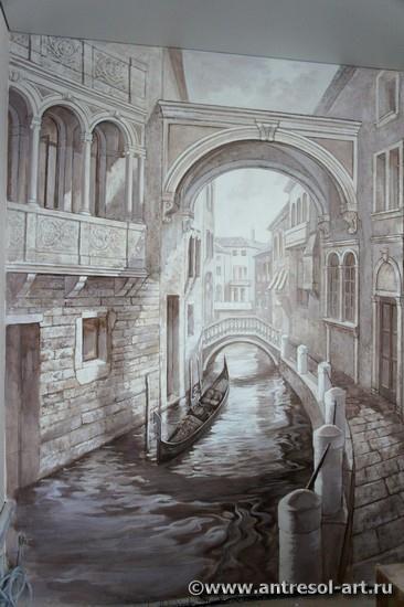venetian_bridges002.jpg
