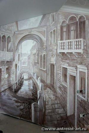 venetian_bridges004.jpg