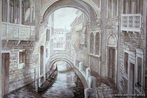 venetian_bridges005.jpg
