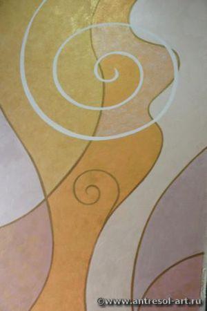 spirali001.jpg