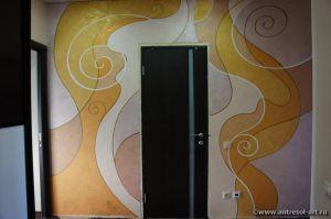 spirali003.jpg