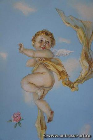 angels006.jpg