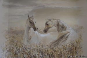 horse001.jpg