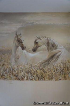 horse002.jpg