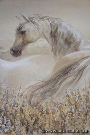 horse003.jpg