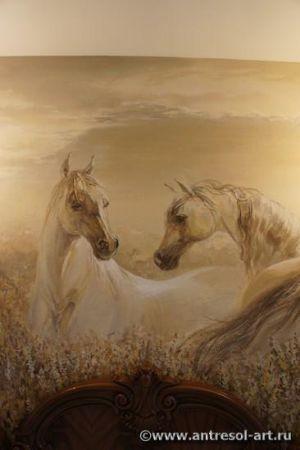 horse004.jpg