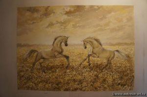 horse006.jpg