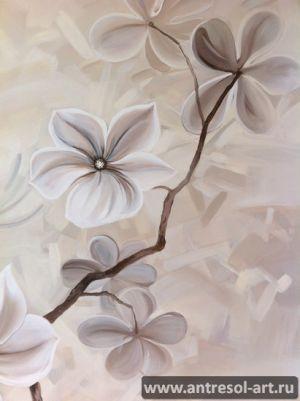 orchid_00004.jpg