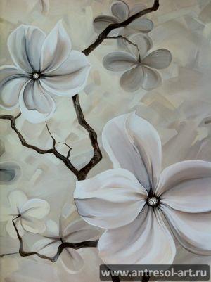 orchid_00006.jpg