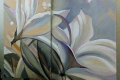 lily_panels_00003