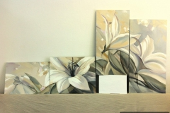 lily_panels_00004