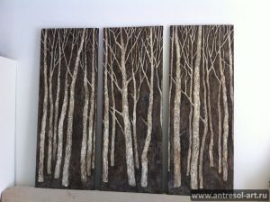 forest_00001.jpg